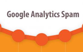 Blokér trafik fra Rusland i Google Analytics