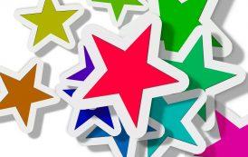 Anmeldelser/reviews i Woocommerce - sådan fjerner du dem