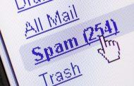 Bliv næsten 100% fri for spam på dit wordpress website